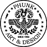 Phunk Design Studio