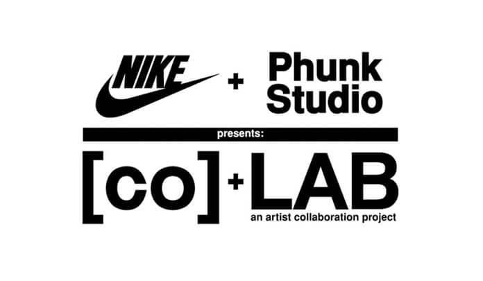 Phunk | Art & Design Collective