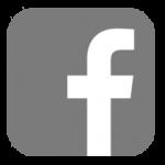 facebook_icon_grey