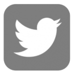 twitter_icon_grey