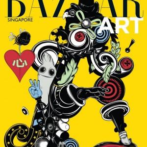 HarperBazaar2014