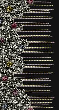 Phunk-1956-Carpets-6-thumb-199x369-59321